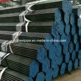 ASTM A335-P11の炭素鋼の継ぎ目が無い管か高品質