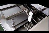 Elegir y colocar la máquina Neoden4 con la visión completa, utilizado para la línea de ensamblaje SMT
