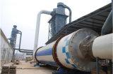 Польностью автоматическая производственная линия MDF прокатывая горячей машины давления