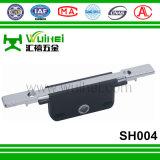 Tutti zincano la singola cassa della serratura di senso per la finestra ed il portello con ISO9001 (SH004)