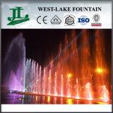 Événement Festivité Music Dancing Fountain Water Show