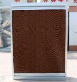 Rilievo di raffreddamento di durevolezza ed ad alta resistenza per uso della serra