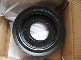 Ventilatore C16bb-16bb026 4110000186695 della puleggia di cinghia dei pezzi di ricambio del caricatore della rotella di Sdlg LG953 LG956 LG958