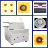 Машина лазера высокого качества автоматическая UV Drilling для FPC, Asida-Jg23