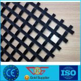 Vetroresina biassiale Geogrid 100-100kn/M