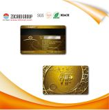 Bilhete Inteligente Bilhete Inteligente RFID Token Single Trip Card