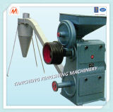 Machine de rizerie d'air de gicleur du numéro 2 de moisson