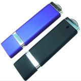 OEM de Plastic Schijf van de Aandrijving van de Flits USB (PZP928)