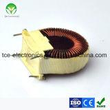 修復される亜鉄酸塩は電源のための誘導器を巻く