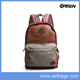 L'école de mode folâtre le sac à dos pour extérieur