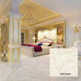 Goedkope Prijs 600X600mm van de Levering van de Fabriek van China de Marmeren Ceramiektegel van de Vloer van de Tegel