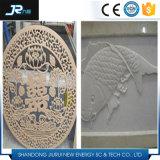 Router di pietra di CNC dell'incisione 1325, tagliatrice di pietra per legno, pietra, acrilica