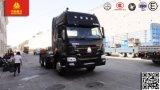 Camion del trattore di Sinotruk HOWO 6X4 351-450HP di prezzi più bassi/camion capo