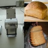 Elektrische Brot-Schneidmaschine-Maschine/Brot-Schneidmaschine-Maschinen-Preis/türkische Brot-Maschine