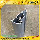Aluminium Profil d'extrusion pour le profil en aluminium Windows et porte