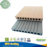 反紫外線防水長命のスパンの木製のプラスチック合成の空のDecking