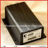 Venta caliente Controlador de motor DC Curtis 1205m-6B402 para piezas de la carretilla elevadora 60V/72V-400A