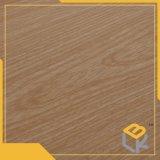 Зерно из дуба декоративной бумаги для мебели двери или на полу от китайского производителя