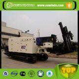 Machine horizontale neuve chinoise d'équipement de forage dirigé de Xz320e