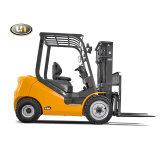 DieselTransporteinrichtungen des gabelstapler-1.8t