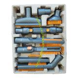 Sistema de filtro de aspiración fuerte ciclón 1000W Aspirador con cable