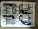 80bl390-310150 un motor de alta velocidad del motor de CC