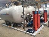 LPG 주유소를 위한 단 하나 호스 LPG 충전물 가늠자