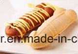 Commerciële LEIDEN van de Apparatuur van de Catering Stuk van de Maker van de Wafel van de Penis Gayke