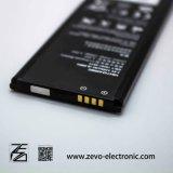 Batterie initiale 100% Hb4742A0rbc neuf de téléphone mobile pour l'honneur 3c G730 H30-T00 de Huawei