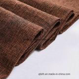 Gute Qualitätsleinengewebe für Sofa in der nächsten Zukunft