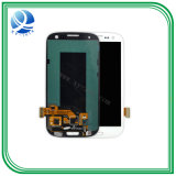 Samsung Note3/Note4/Note5のタッチ画面の表示のための携帯電話LCDスクリーン