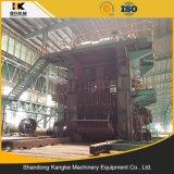 يستعمل [هيغقوليتي] جيّدة سعر [رولّينغ ميلّ] لأنّ فولاذ قسم [رولّينغ ميلّ] إنتاج
