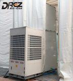 屋外の結婚披露宴のテントのための環境に優しい36HP中央エアコン