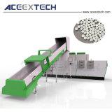 フィラメントのための特別な設計されていたプラスチック造粒機機械