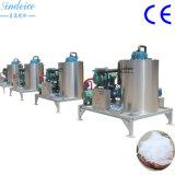 Super Qualité de nouveaux fabricants this Machine à glace avec le service