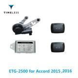 Timelesslong Venta caliente de portón eléctrico automático para Honda Accord 2015, 2016 Etg-2500