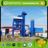 Concrete Hzs60 60m3 Batching Seedling