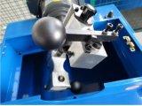 65f Переносной гидравлический шланг Skiving машины для шланга Скиве