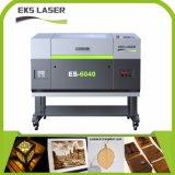 Venda a quente gravura a laser e máquina de corte com o Melhor Preço