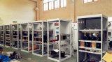 Isolation électrique de cadre de contact de CH3-12series Distrubtion Assessory