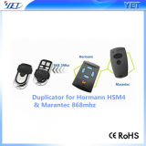 Best-Selling Control remoto universal para Control Remoto RF Horman