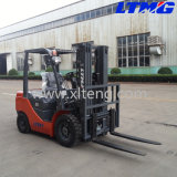 Ltma 2.5 Tonnen-Dieselgabelstapler mit Isuzu Motor