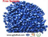 Ossido di zinco Masterbatch per il prodotto chimico/il materiale da costruzione