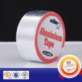 Cinta de calidad superior del papel de aluminio del precio bajo