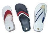 EVA pantoufle, sandales (SR-5002)