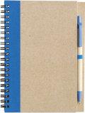 Тетрадь дневника дневника 2018 таможни и силикона печатание календара выдвиженческая