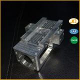Части CNC машинного оборудования точности OEM, котор подвергли механической обработке/подвергав механической обработке