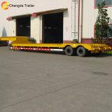 판매를 위한 낮은 기본적인 고도 동봉하는 트럭 그리고 낮은 로더