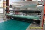 ガラス繊維の機械を作るプラスチック屋根瓦