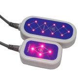 베스트셀러 체중 감소 휴대용 초음파 기계 진공 RF 기계